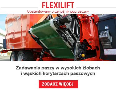 Nietypowy Okaz Maszyny rolnicze LE09